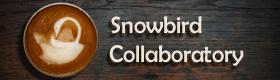 Snowbird Collaboratory
